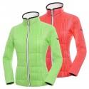 chaqueta de esqui Zero Rh+ Seattle mujer