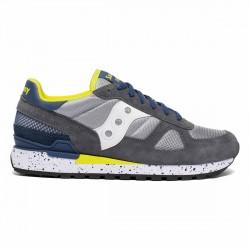 Saucony Shadow Original SAUCONY Sneakers Chaussures