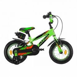 Atala Bunny Boy Bicicleta