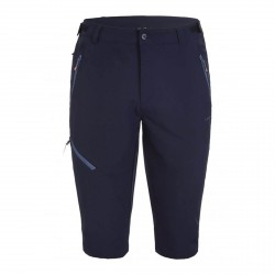 Pantaloni 3/4 da uomo Icepeak Ballard