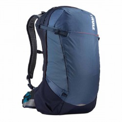 Thule Capstone 32L THULE Trekking Backpack