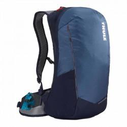 Thule Capstone22L Trekking Backpack