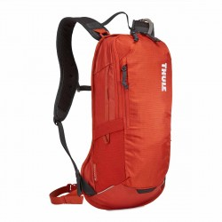 Thule Hydration 8L Cycling Backpack