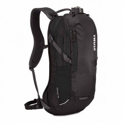 Thule Hydration 12L Cycling Backpack