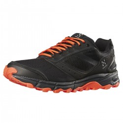 running shoes Haglofs Gram Gravel man