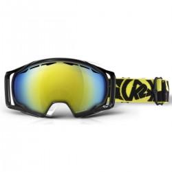 Ski goggles K2 Photokinetic