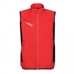 Equinox Soft Shell Trekking Rock Experience Vest