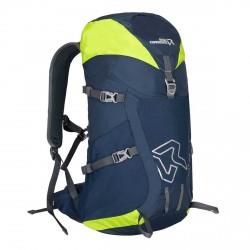 Backpack Trekking Rock Experience Rock Avatar 26L