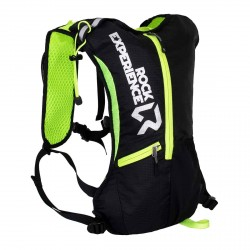 Evo Rock Experience Speed Up Backpack
