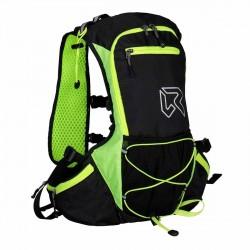 Rock Eperience Speed Go Evo Backpack