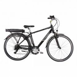 E Trekking Olmo Levante Man E-bike