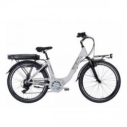E Trekking Olmo Levante Lady E-bike