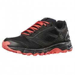 running shoes Haglofs Gram Gravel woman