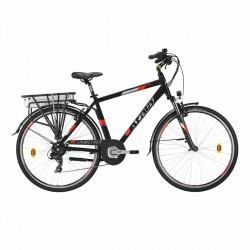 E Bike Atala E-Run Fs 6.1