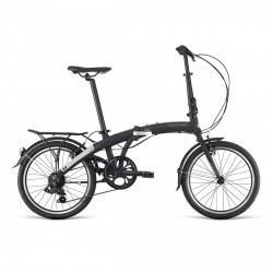 Vélo Dema Oxxy F7 E-bike