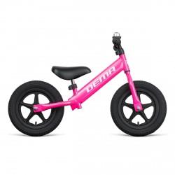 Dema Beep Air LT Bike