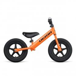 Dema Beep Air LT Bicicleta