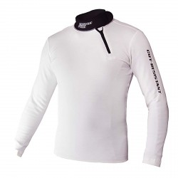 Racing Energiapura Jersey With Protections