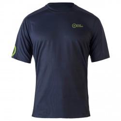 Camiseta Multideporte La Via Del Sale Rider