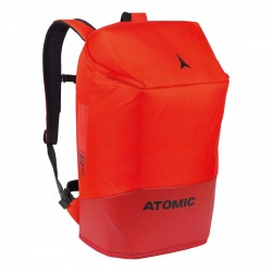 Atomic RS Pack 50L Boot Backpack