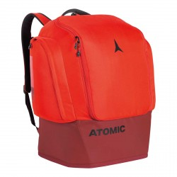 Atomic Heated RS Boot Backpack
