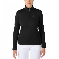 sweat-shirt Colmar Zermatt femme