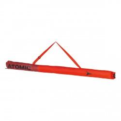 Sacca porta sci Atomic Nordic Ski Sleeve