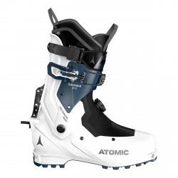 Chaussures d'alpinisme Atomic Backland Pro W