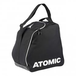 Bolsa de arranque atómica 2.0