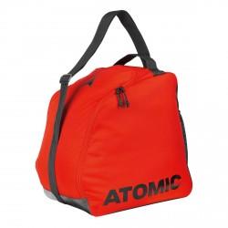 Sac de porte-chaussures Atomic Boot Bag 2.0