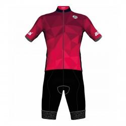 Alka Bike Suit