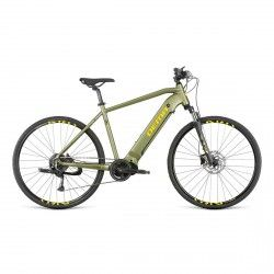 Dema Terram 5 E-bikes