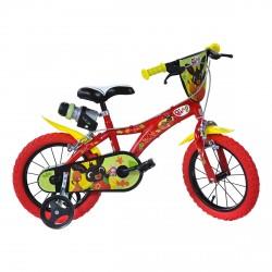 Bicicletta Dino Bikes Bing 14