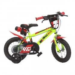 Mtb Dino Bikes Sphère 12