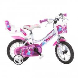 Bicicletta Dino Bikes 26 SferaFairy 12