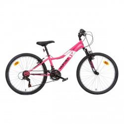 Bicicletta Dino Bikes Aurelia 24''