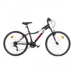 Dino Bicicletas Aurelia26 Bicicleta