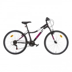 Bike Dino Bikes Aurelia 26