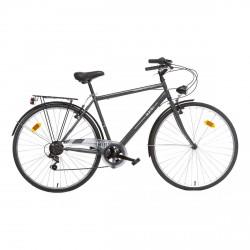 Dino Bicicletas Trekking 28 Bicicleta