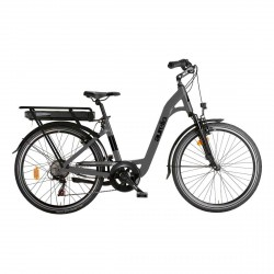 E-Bike Dino Bikes City 26 E-bike
