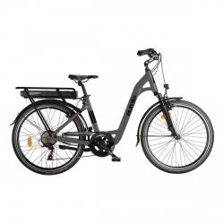 E-Bike Dino Bikes Ville 26 E-bike