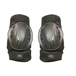 protezione Emmedue ginocchio