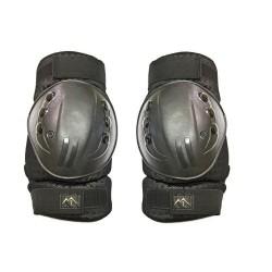 Protection des genoux Emmedue