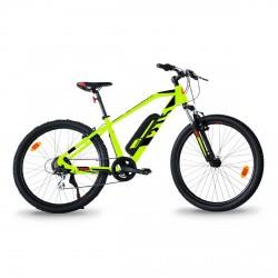 E-Bike Dino Bikes Mtb 27.5''