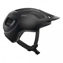 Poc Axion Spin Cycling Helmet