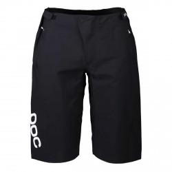 Short Cycling Poc Essential Enduro