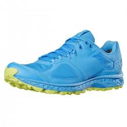 chaussures running Haglofs Gram Am II GT homme