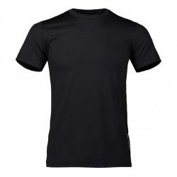 T-shirt Cyclisme Poc Reform Enduro Light