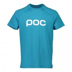 T-shirt Ciclismo Poc Reform Enduro