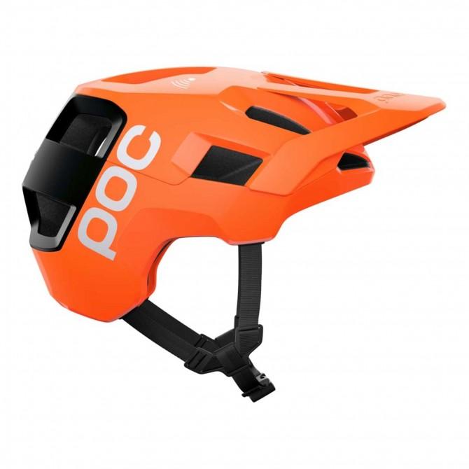 Cycling Helmet Poc Kortal Race Mips POC Helmets